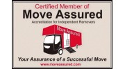 Moving Company in Kingston upon Hull, East Riding of Yorkshire